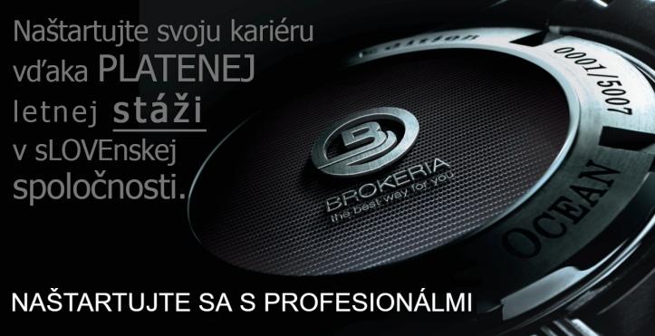 startuj_karieru
