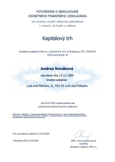 5121912_PotvVzdelStred_2_20160524-001