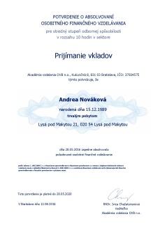 5121912_PotvVzdelStred_4_20160528-001
