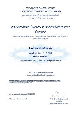 5121912_PotvVzdelStred_5_20160219-001