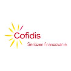 cofidis (1)
