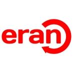 logo_Eran