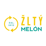 zlty-melon